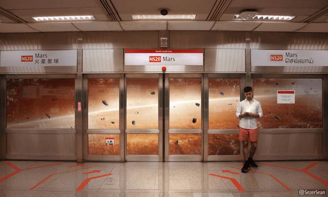 Motion Graphics Singapore, Explainer Videos