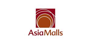 AsiaMalls