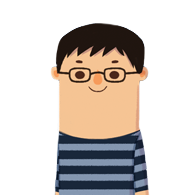 Aaron Quek