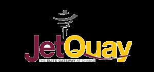 JetQuay