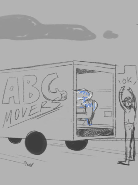 OCBC Movers - Storyboard 2