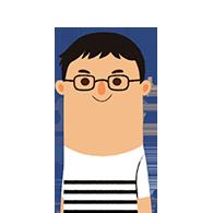 Pok Sim Loong