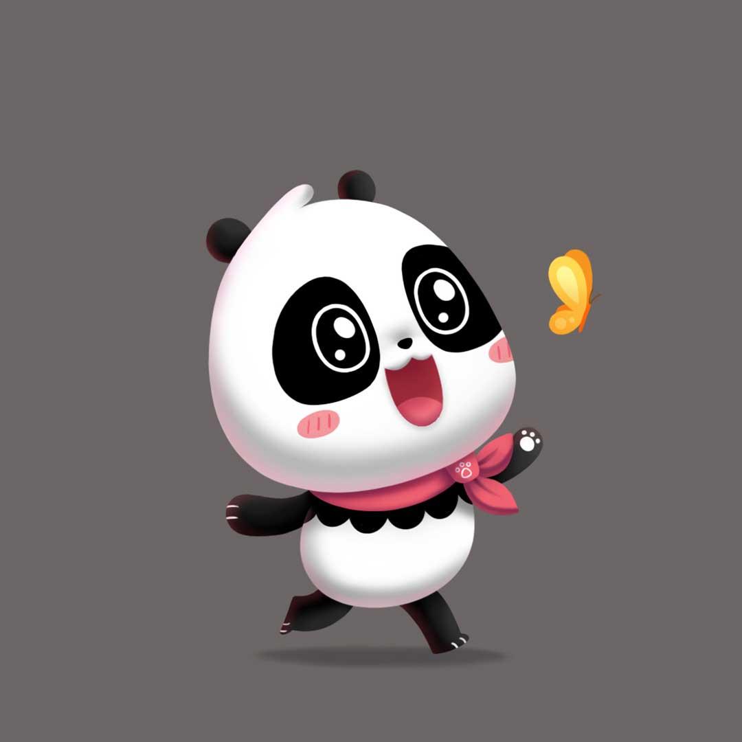 3D-Animation-PandaHouse-Hologram-4