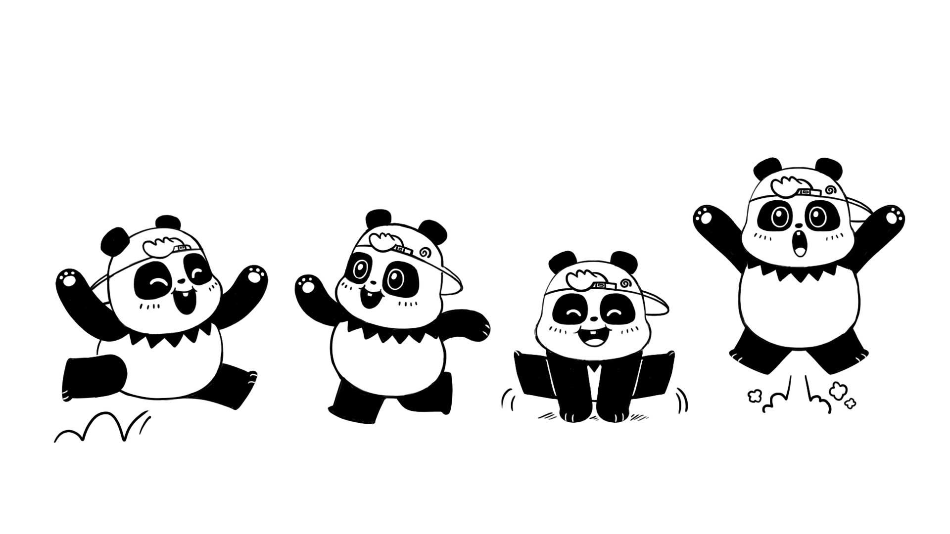 3D-Animation-PandaHouse-Hologram-5