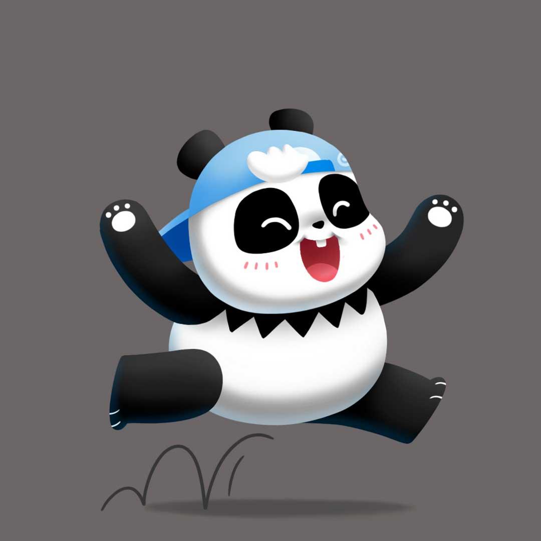 3D-Animation-PandaHouse-Hologram-6