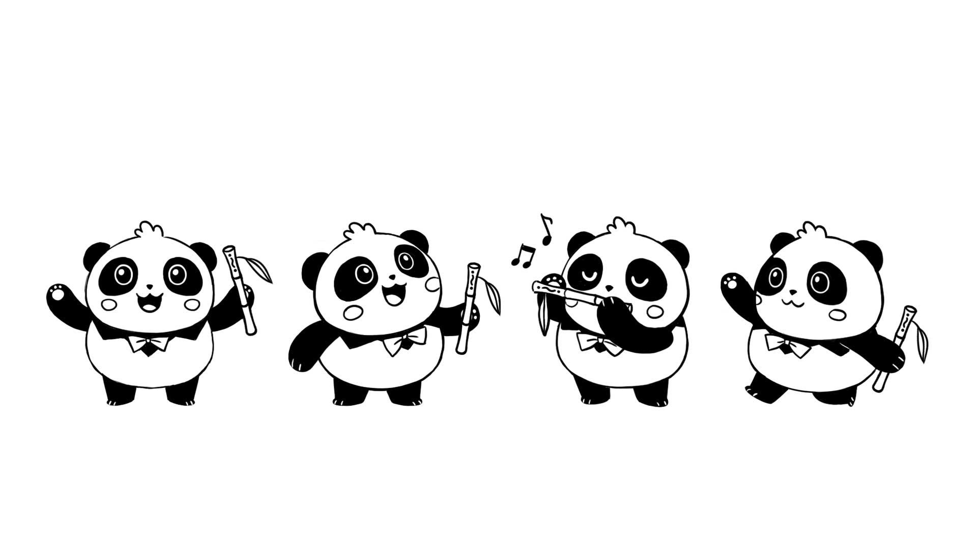 3D-Animation-PandaHouse-Hologram-7