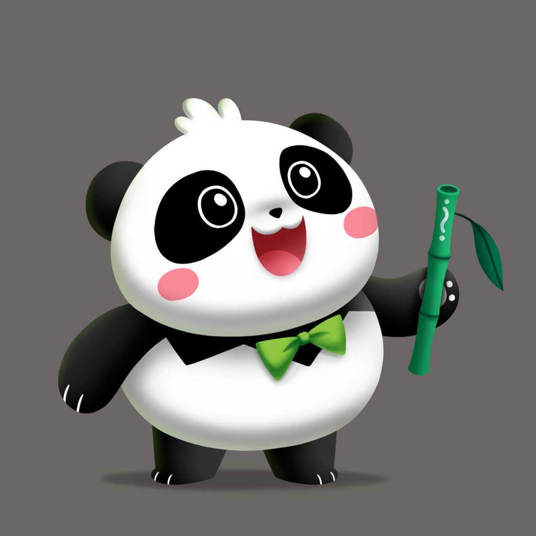 3D-Animation-PandaHouse-Hologram-8