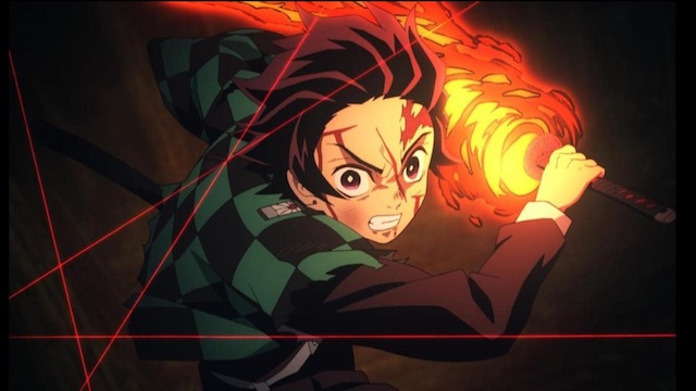Demon Slayer: Our Take on This Animated Blockbuster Film