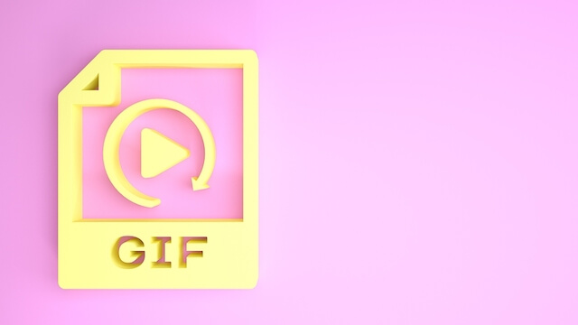 A Guide To Unpacking Everyone's Favourite Flipbook: GIFs